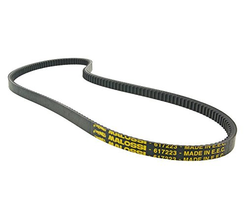 MALOSSI Keilriemen Special Belt für Piaggio, Vespa Bravo