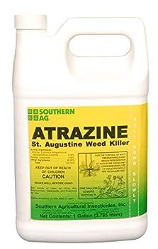 Southern Ag Atrazine