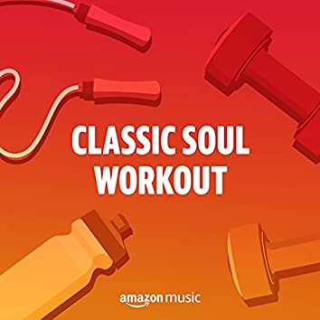 Classic Soul Workout