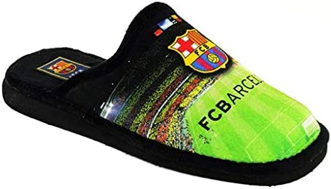 Zapatillas FC BARCELONA Casa Estadio Camp Nou