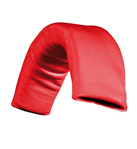 mächtig der welt Beyerdynamic Stirnband (Geeignet für Custom One Pro Plus, Custom Studio und Custom Game) Rot