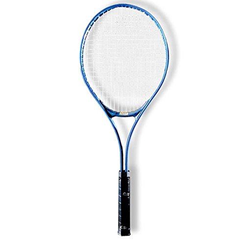 Cannon Sports Juniors/Youth Tennis Racket for Racquet Training, Teens, Beginner & Intermediate (23 in) -  5573