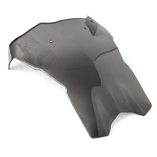 Alamor motorfiets voorruit windscherm kuip onderdeel voor BMW F800GS F650GS 08-16 - mix voyeur Geslacht