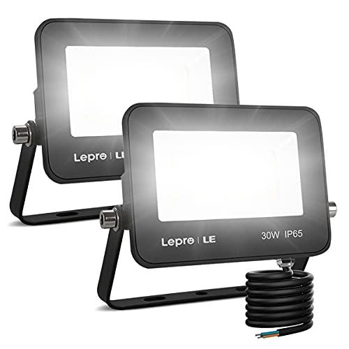 Lepro -   30W LED Strahler