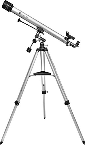 BARSKA Starwatcher 525x700mm Refractor Telescop