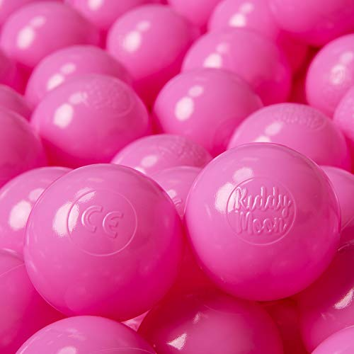 mehrfarbig Mit Minnie Elemed 45378 Kleinkind 2 St/ück Micro Set Sch/üssel und Mikro Pp L/öffel