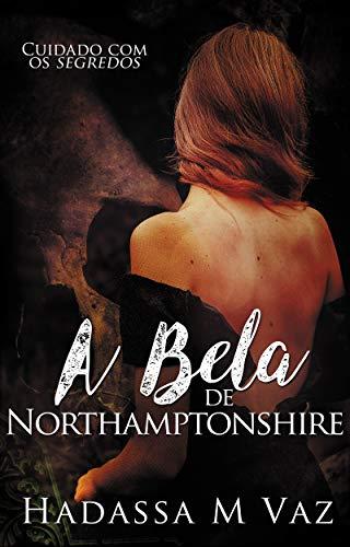 A Bela de Northamptonshire