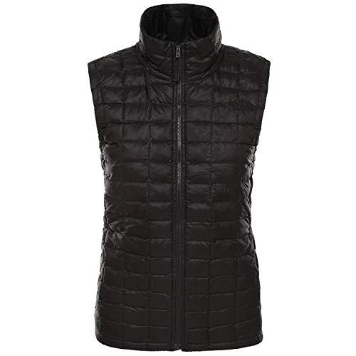 The North Face Mujer Termoball Eco Chaleco