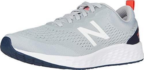 New Balance Women's, Arishi Fresh Foam v3 Running Shoe...