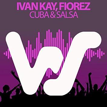 Cuba & Salsa