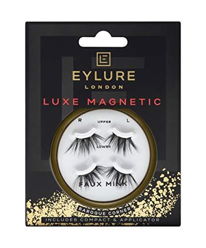 Eylure Mag Baroque Lashes