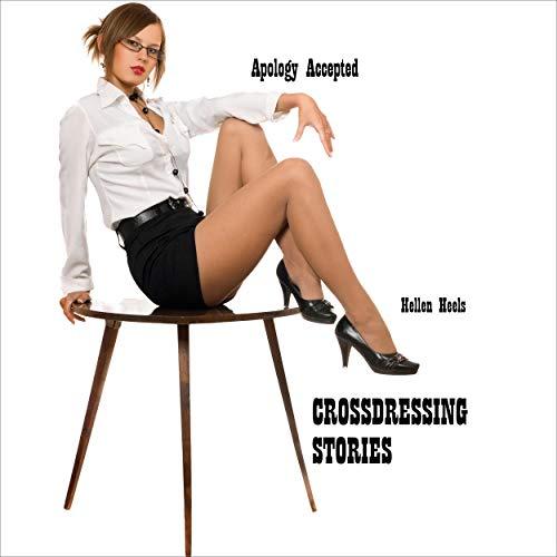 Crossdressing high heels Crossdresser Shoes