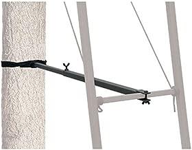 Big Dog Hunting BDASA-500 Adjustable Ladder Support Bar Kit Hunting Tree Stand