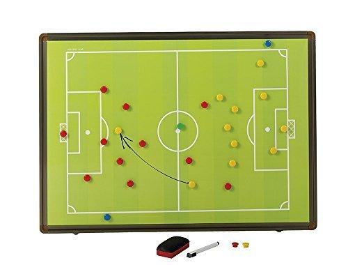 Schiavi Sport - ART 1085, Lavagna Calcio A Parete