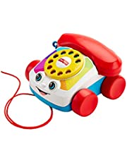 Fisherprice Telefoon