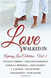 Love Walked In (Aspiring Love Collection)