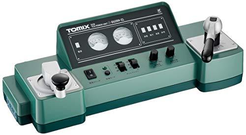 TOMIX Nゲージ TCS パワーユニットN-DU204-CL 5518 鉄道模型用品