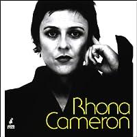 Rhona Cameron Hörbuch