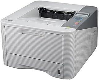 Samsung Ml-3710Dw/XSG Laser Printerr White