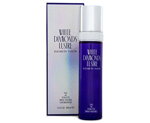 La mejor comparación de Diamante Blanco Perfume los mejores 5. 5