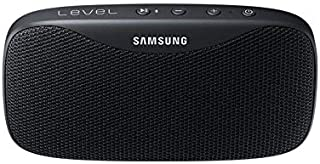 سماعة سامسونج ليفل بوكس سليم اللاسلكية، اسود - EO-SG930