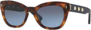 Valentino Butterfly Sunglasses For Women