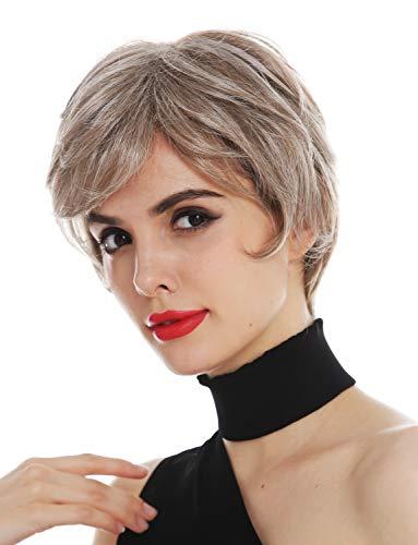 haz tu compra pelucas teñir online