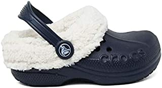 Crocs Blitzen Kids