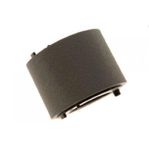 HP RM1-2741-000CN Drucker/Scanner Ersatzteil (HP, Laser/LED-Drucker, Color Laserjet CP3505, Color Laserjet 2700, Roller, schwarz, grau)