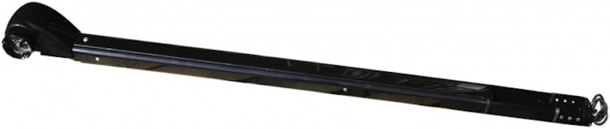 Carefree R001642BLK Max 53% OFF Awning Assembly Arm Ranking TOP9