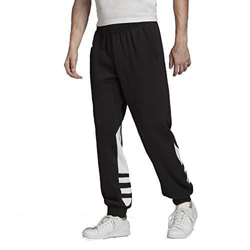 adidas Condivo 18 - Pantalón de entrenamiento para hombre, color negro