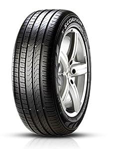 Pirelli Scorpion Verde FSL - 235/55R19 101V - Neumático de Verano