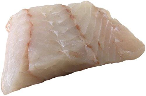 SEAFOOD Grouper Fillet