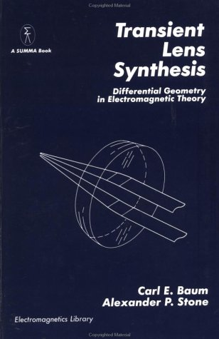 Transient Lens Synthesis