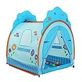 CFC- Laufgitter - ställe Laufstall Zelt Baby Schutzzaun Kinder Kinder Zelte Haus Pop Up Outdoor...