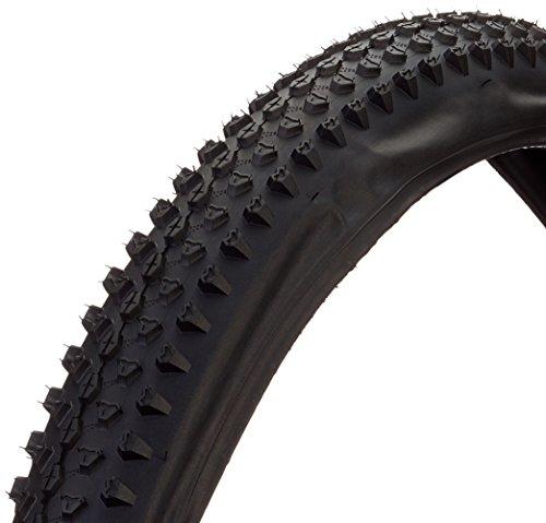 Vredestein Black Panther Xtrac Superlite, Pneumatici da Bicicletta. Unisex-Adulto, Nero, 55-622 (29x2.20)