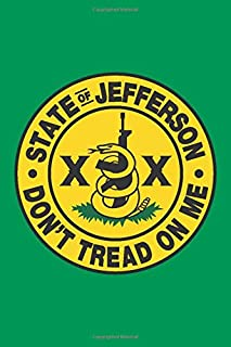Best state of oregon seal logo Reviews