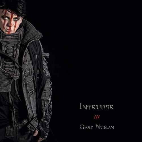 Intruder (Deluxe)