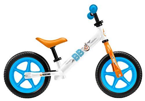 Star Wars 9905 Metall Balance Bike 12