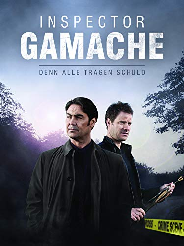 Inspector Gamache [dt./OV]