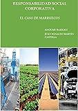 RESPONSABILIDAD SOCIAL CORPORATIVA. EL CASO DE MARRUECOS