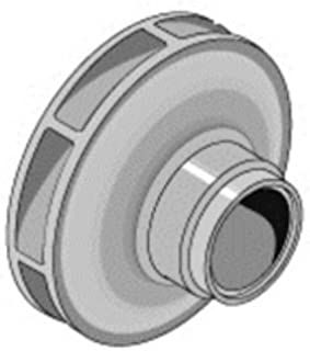 Best wear ring replacement Reviews