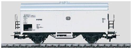 Märklin Start up 4415 - Kühlwagen, Spur H0