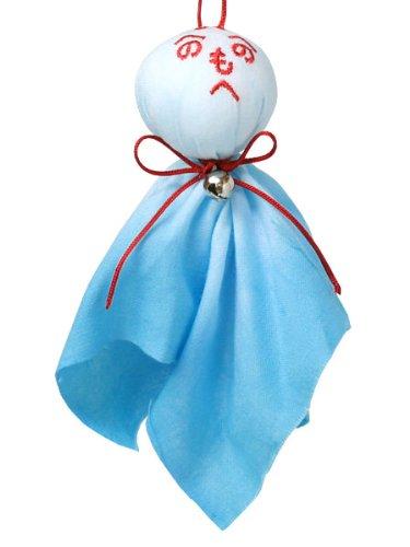 京東都 - kyo-to-to -青時雨シリーズてるてる坊主5人兄弟長男・へのへのもへじ