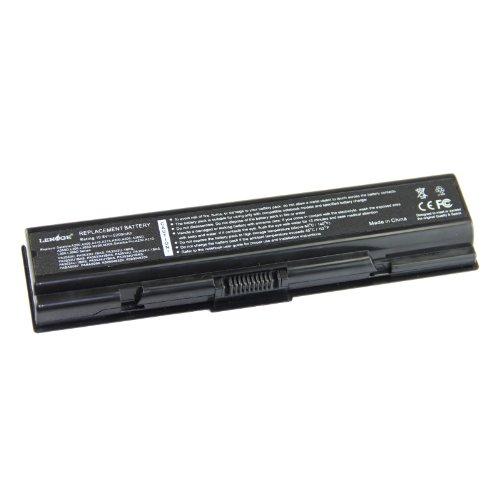 CBD 4400mAh 10.8V Laptop Battery for Toshiba K000083580 K000092220 PA3434U-1BRS P.