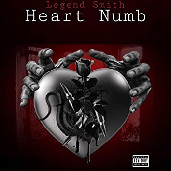 Heart Numb