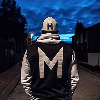 Zahoď Masku (feat. Disl Automatic) [Remix]