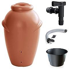 Primegarden 210 Liter Aqua CAN