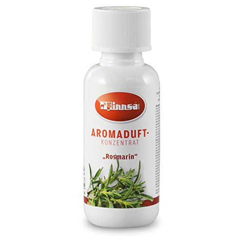 Preisvergleich Produktbild Finnsa Aroma-Duftkonzentrat 100 ml,  Rosmarin