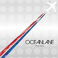 Walk Along by Oceanlane (2007-07-04)